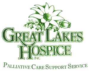 Great Lakes Hospice Inc