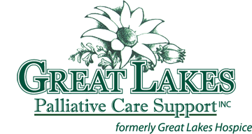 Great Lakes Palliative Care Support Inc